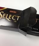 Panini America 2013-14 Select Basketball Teaser (27)