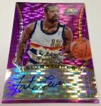 Panini America 2013-14 Select Basketball Teaser (34)