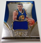 Panini America 2013-14 Select Basketball Teaser (39)
