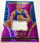 Panini America 2013-14 Select Basketball Teaser (43)