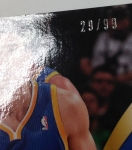 Panini America 2013-14 Select Basketball Teaser (44)