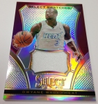 Panini America 2013-14 Select Basketball Teaser (58)