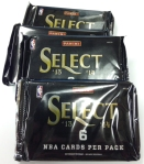 Panini America 2013-14 Select Basketball Teaser (6)