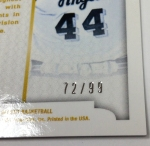 Panini America 2013-14 Select Basketball Teaser (62)