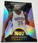 Panini America 2013-14 Select Basketball Teaser (64)
