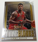 Panini America 2013-14 Select Basketball Teaser (66)