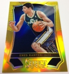 Panini America 2013-14 Select Basketball Teaser (69)