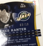 Panini America 2013-14 Select Basketball Teaser (70)