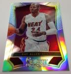 Panini America 2013-14 Select Basketball Teaser (78)