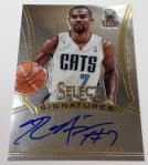 Panini America 2013-14 Select Basketball Teaser (87)