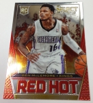 Panini America 2013-14 Select Basketball Teaser (89)