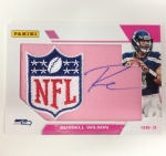 Panini America 2014 Father's Day Autos (27)