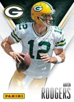 Panini America 2014 Father's Day Base Set (12)