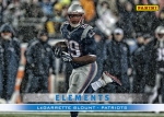 Panini America 2014 Father's Day Elements (4)