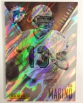 Panini America 2014 Father's Day Parallels (29)