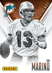 Panini America 2014 Father's Day Retired (7)