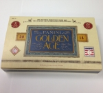 Panini America 2014 Golden Age Baseball QC (1)