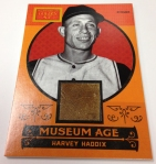 Panini America 2014 Golden Age Baseball QC (112)