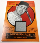 Panini America 2014 Golden Age Baseball QC (114)