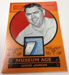 Panini America 2014 Golden Age Baseball QC (117)