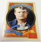 Panini America 2014 Golden Age Baseball QC (16)