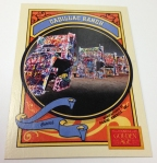 Panini America 2014 Golden Age Baseball QC (25)