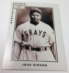 Panini America 2014 Golden Age Baseball QC (38)