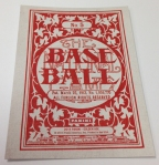 Panini America 2014 Golden Age Baseball QC (39)