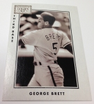 Panini America 2014 Golden Age Baseball QC (42)