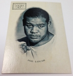 Panini America 2014 Golden Age Baseball QC (48)