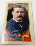 Panini America 2014 Golden Age Baseball QC (71)