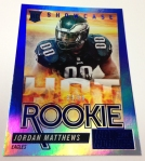 Panini America 2014 Hot Rookies Packout Peek (28)