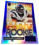 Panini America 2014 Hot Rookies Packout Peek (29)