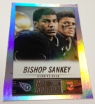 Panini America 2014 Hot Rookies Packout Peek (31)