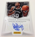 Panini America 2014 NBA Finals Promotion (1)