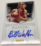 Panini America 2014 NBA Finals Promotion (10)