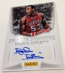 Panini America 2014 NBA Finals Promotion (15)