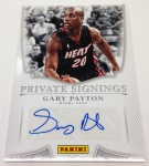 Panini America 2014 NBA Finals Promotion (3)