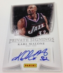 Panini America 2014 NBA Finals Promotion (5)