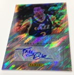 Panini America 2014 NBA Finals Promotion (59)