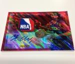 Panini America 2014 NBA Finals Promotion (65)