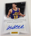 Panini America 2014 NBA Finals Promotion (8)