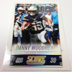Panini America 2014 Score Football Retail Blaster (19)
