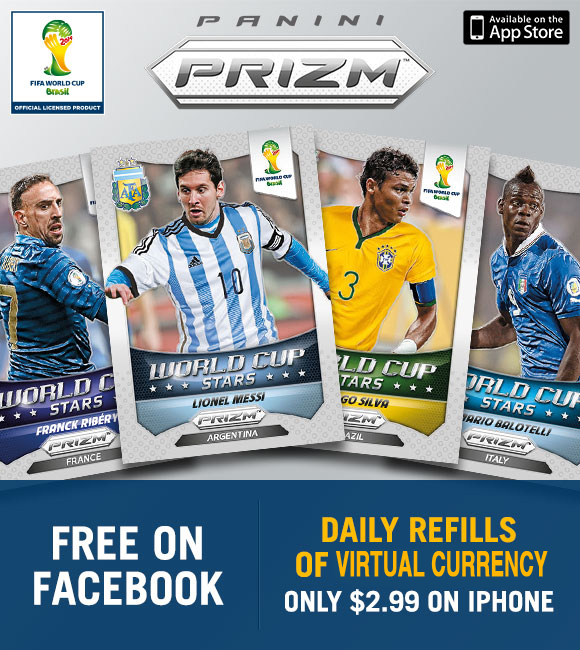 World Cup Prizm App Blog (2)