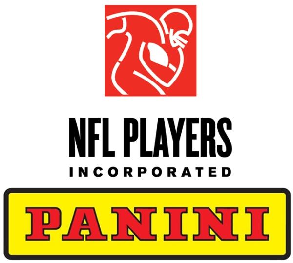 NFLPA and Panini