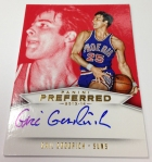 Panini America 2013-14 Preferred Basketball QC (103)