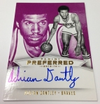 Panini America 2013-14 Preferred Basketball QC (104)