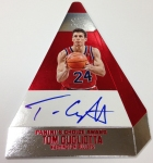 Panini America 2013-14 Preferred Basketball QC (107)