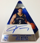 Panini America 2013-14 Preferred Basketball QC (110)