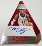 Panini America 2013-14 Preferred Basketball QC (112)